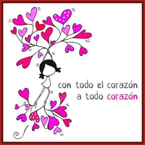 frases de amor con corazones y rosas frases de amor imagenes imagenes de flores y corazones con frases de amor archivos