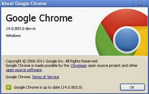 google layout 2014 free download 2013 free download full google chrome latest version free
