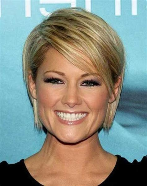 35 best short haircuts for 2014 2015 short hairstyles 2018 latest short blonde styles