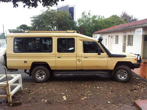 Safari Auto by Safari Vehicle Hire Kenya Car Hire Kenya Kenya Safari