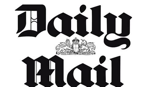 clarifications and corrections daily mail