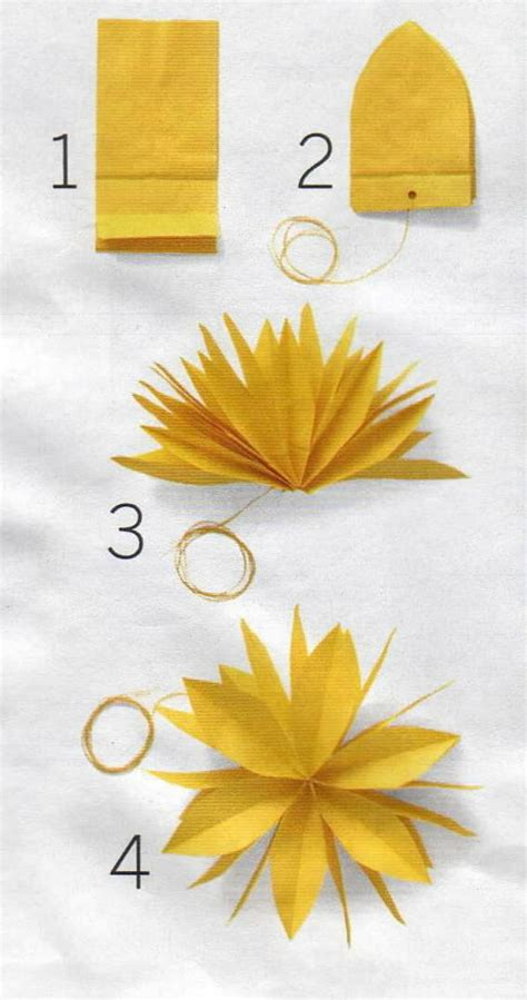 How To Make Paper Flowers Martha Stewart - how to make paper flowers martha stewart 28 images how