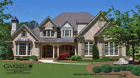 country house plans with front porches country