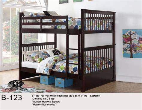 Convertible Sofa Bunk Bed For Sale Convertible Bunk Beds Loveseat Sleeper Sofa Convertible Medium Size Of Sofa Bunk