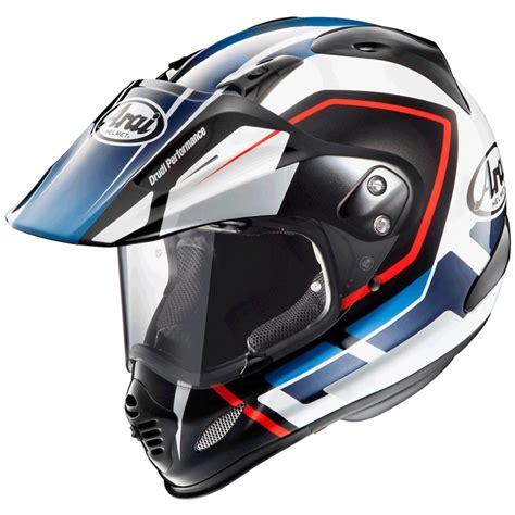helmet design australia arai tour x 4 detour helmet 183 motocard