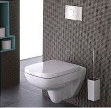 toilette geberit suspendu tuyaux pose toilette suspendu geberit