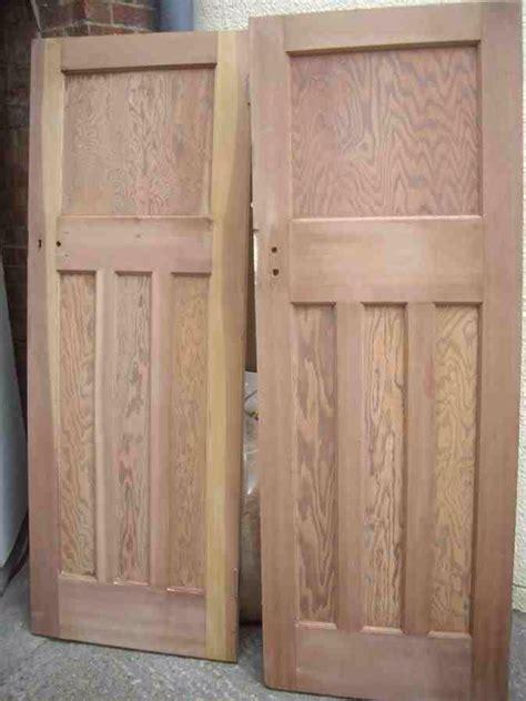1920s Door Vintage 1920 U0027s Metal Black Entry Door 1920s Front Door