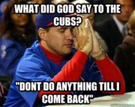 Cubs Fan Meme - 1000 images about anti cubs on pinterest chicago cubs
