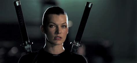 celebrity afterlife interviews milla jovovich says i know how to express certain sexual