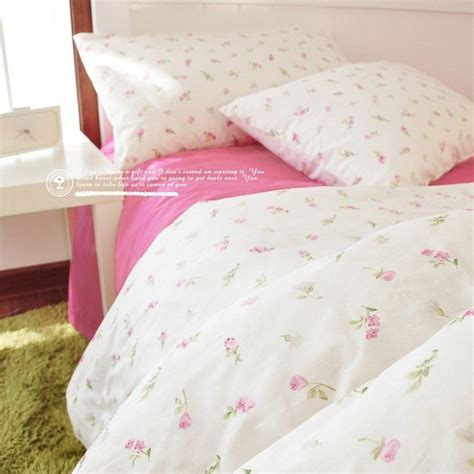pink pattern sheet set 107 best images about pretty bedding sets on pinterest