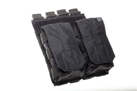 5 11 mag pouch 5 11 g36 magazine pouch black