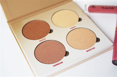 Sunlight L Reviews by Review Beverly Sun Dipped Glow Kit
