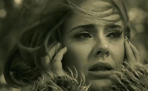 download adele hello mp3 now adele s hello becomes the first song to sell 1m