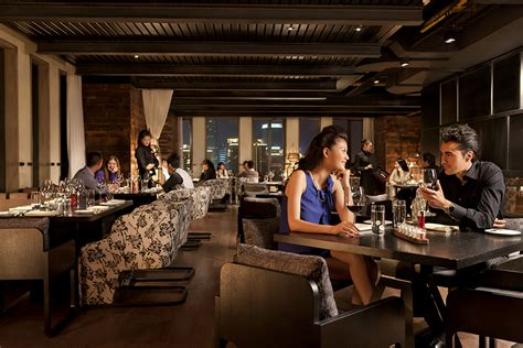 best luxury restaurants in shanghai top 10 alux