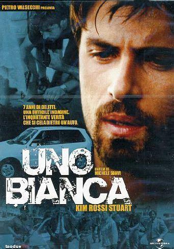 Film Gratis Uno Bianca   uno bianca 2001 cb01 zone film gratis hd streaming e