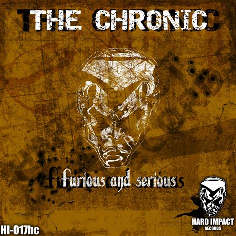 chronic album download the chronic furious and serious mp3 and wav downloads