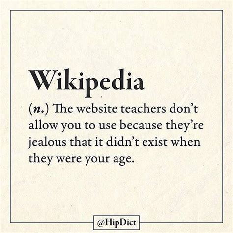 pattern yourself urban dictionary the 25 best funny urban dictionary ideas on pinterest