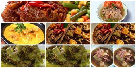 resep makanan home facebook