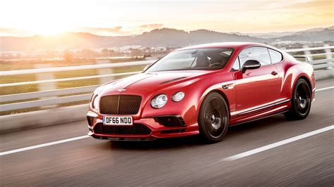 bentley continental supersports wallpaper bentley continental supersports 4 wallpaper hd car
