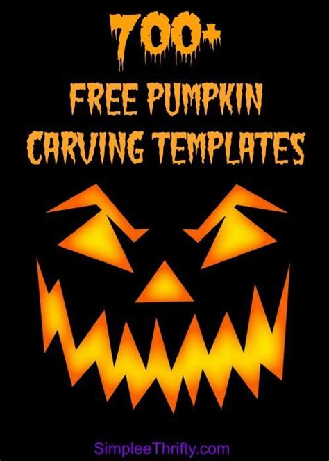 how to insert a ton comfortably 1000 ideas about pumpkin carving templates free on