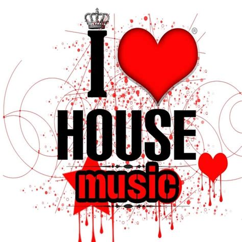 house music artists various artists dj styles i love house music fist pump music hosted by dj styles mixtape