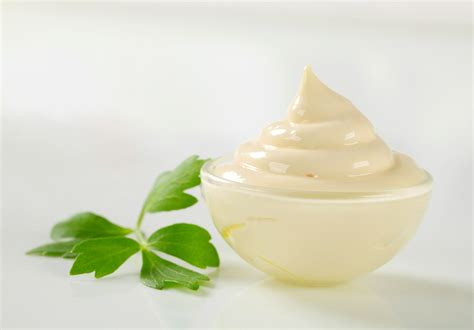 Easy Homemade Whole Egg Mayonnaise Recipe