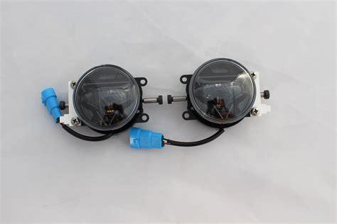 led light kit volvo vnl led fog light kit space lighting