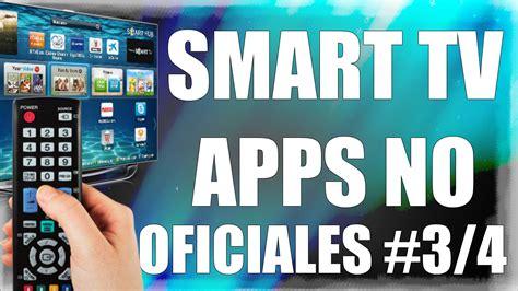 smart iptv app lg tv uk youtube 3 crear listas de reproducci 243 n iptv smart samsung free