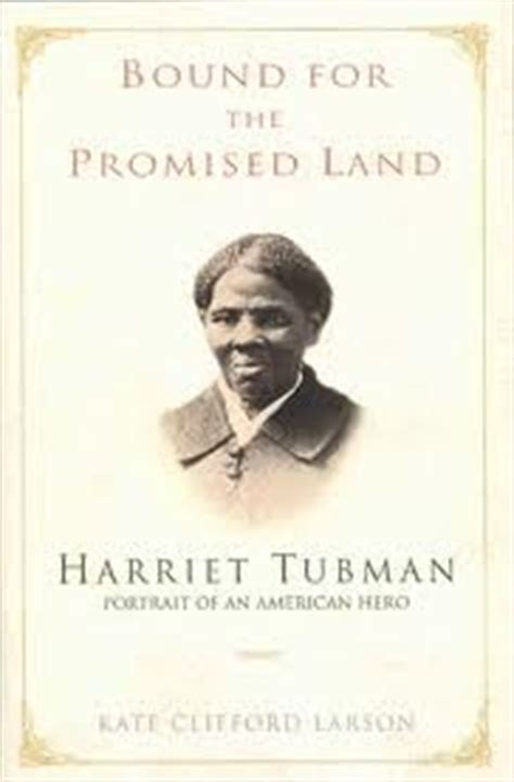 biography of harriet tubman book top 25 ideas about black history harriet tubman on
