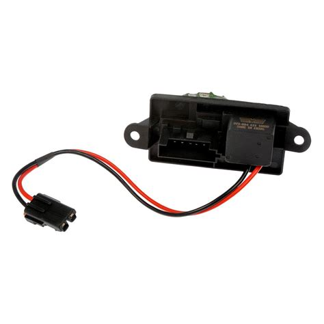 blower motor resistor is located 1999 chevy silverado replacement air conditioning heating parts