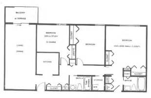 Draw Floor Plan To Scale How To Draw House Plans Draw A Floor Plan To Scale Friv