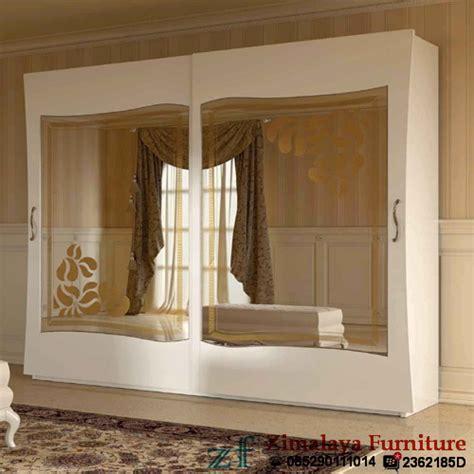 Lemari Pakaian Sliding lemari pakaian pintu sliding zimalaya furniture