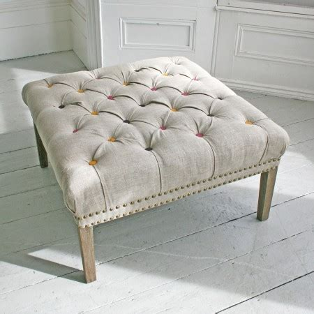 f 196 rl 214 v ottoman with storage flodafors white ikea bath button footstool with coloured buttons traditional