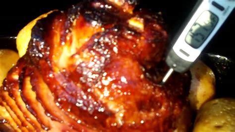 traeger smoked turkey breast recipe traeger smoked turkey