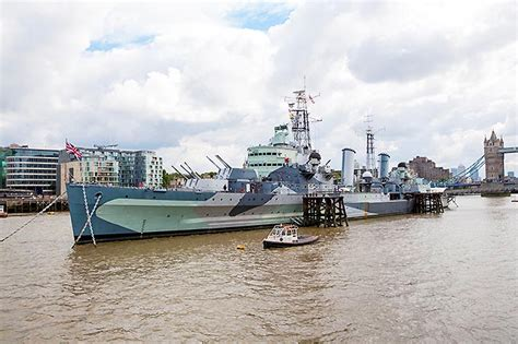 top 10 things to do on the thames london pass blog top 10 things to do on the thames london pass blog