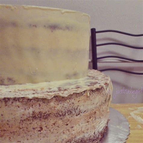 tutorial za solidworks na srpskom jedna svadbena tutorial za tortu na kat just cake