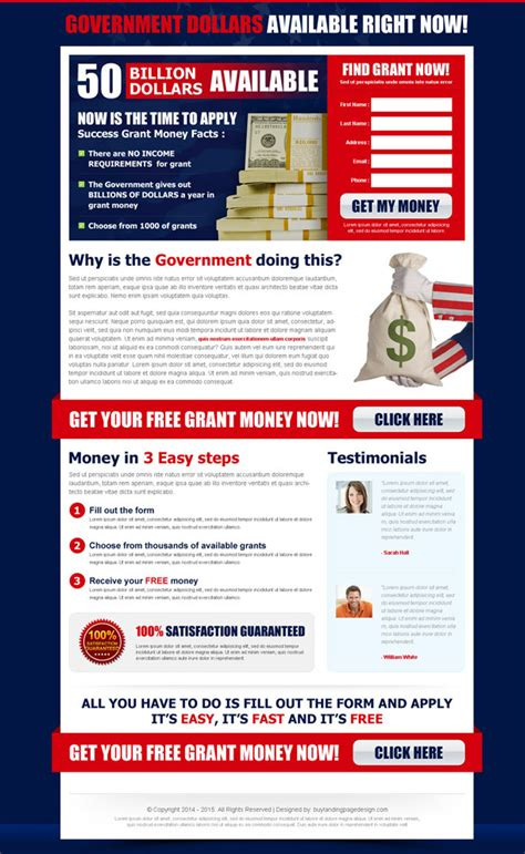 government grants to buy a house government grants for buying a house 28 images payment assistance grants for home