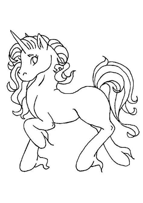 coloring pages unicorns rainbows print coloring image unicorns facebook and coloring books