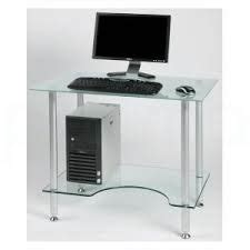 small desk ls small computer desk ls 28 images bargain office