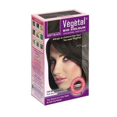what is ppd in hair color ppd free hair colour at rs 599 150 ml hair