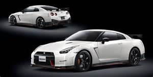 Nissan Gtr Sedan Used Nissan Gtr Sports Cars For Sale Ruelspot