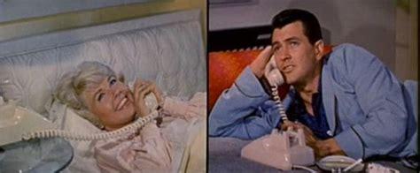 Pillow Talking by A Sip Of Sarsaparilla Pajama And Pillow Talk Doris