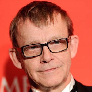 hans rosling youtube immigration why so many people including scientists suddenly believe