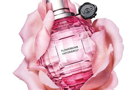 Original Parfum Sui Live Your 16 best perfumes images on eau de toilette
