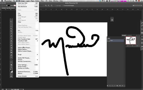 tutorial photoshop vectorizar imagen vectorizar en photoshop funnydog tv
