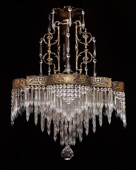 best selling chandeliers 371 best images about best selling chandeliers on