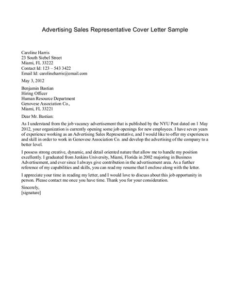 it sales cover letter example cover letter example letter example