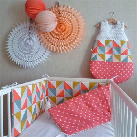 Honeycomb 20cm Orange By Oh Prep guili gribouilli s creation sous le lion lantern