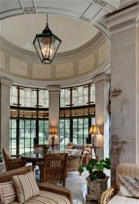 tom hicks house breaking dallas real estate news tom and cinda hicks put the crespi estate on market