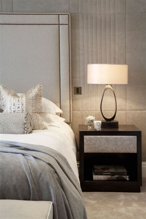padded walls for bedrooms best 20 tall headboard ideas on pinterest beautiful